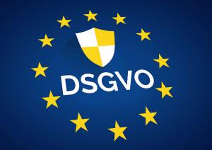 DSGVO Minimalvariante