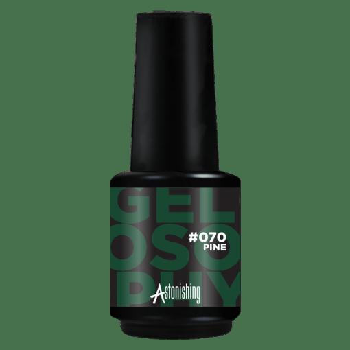 Gelosophy UV Lack #070 Pine