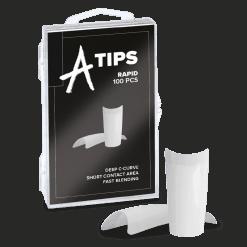 Astonishing Rapid Tips