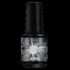 Gelosophy-Soak-Off-No-Cleanse-Brilliant-Top-Gel