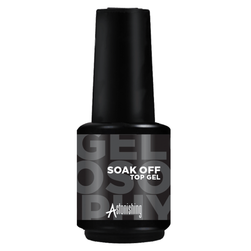 Gelosophy-Soak-Off-Top-Gel