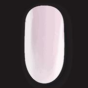 Acrylpulver Transparent Pink