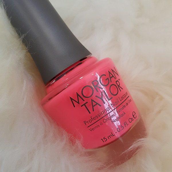MT-50154-Pink-Flame-Ingo-600x600