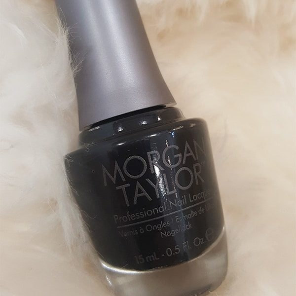 MT-60060-Little-Black-Dress-600x600-1