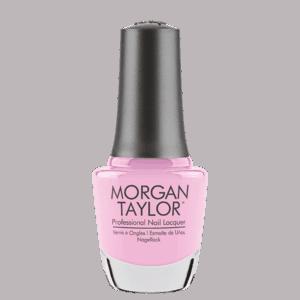 Morgan Taylor 50009 La Dolce Vita