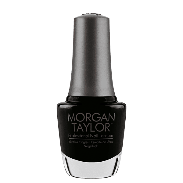 Morgan Taylor 50060 Little Black Dress