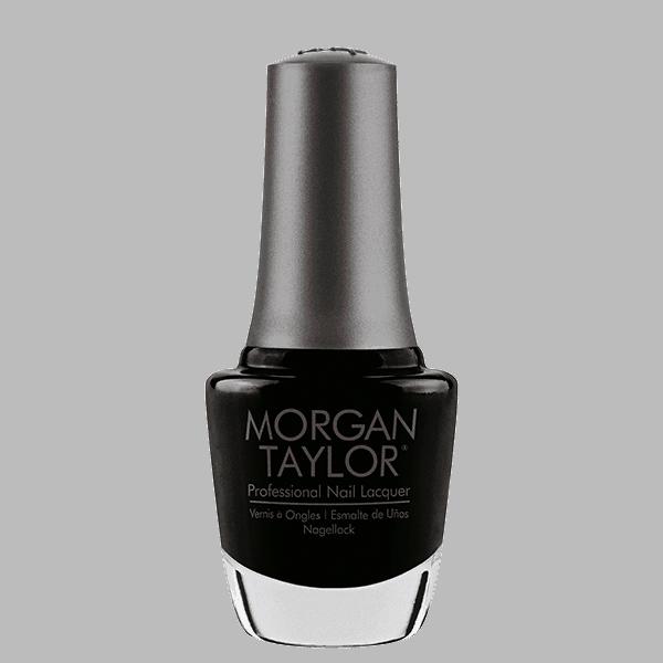Morgan Taylor 50060 Little Black Dress