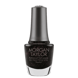 Morgan Taylor 50061 New York State Of Mind