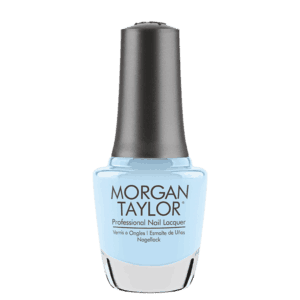 Morgan Taylor 50092 Water Baby