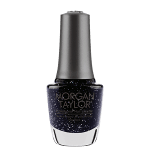Morgan Taylor 50098 Under The Stars