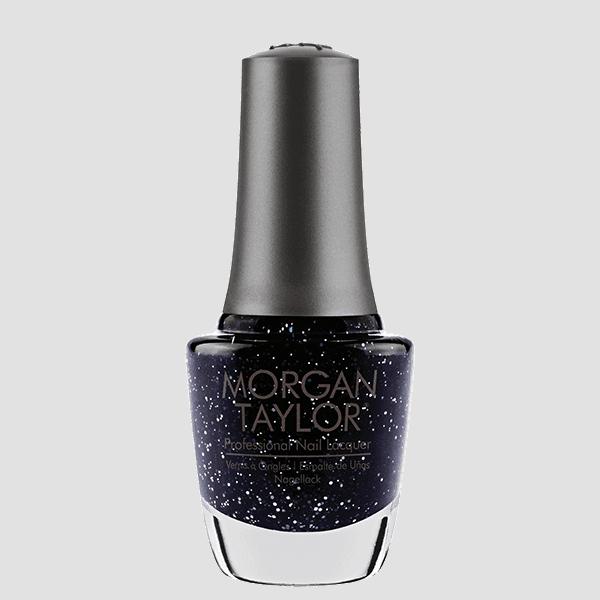 Morgan Taylor 50098 Under The Stars