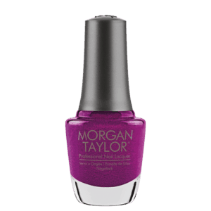 Morgan Taylor 50127 Saron But So Right
