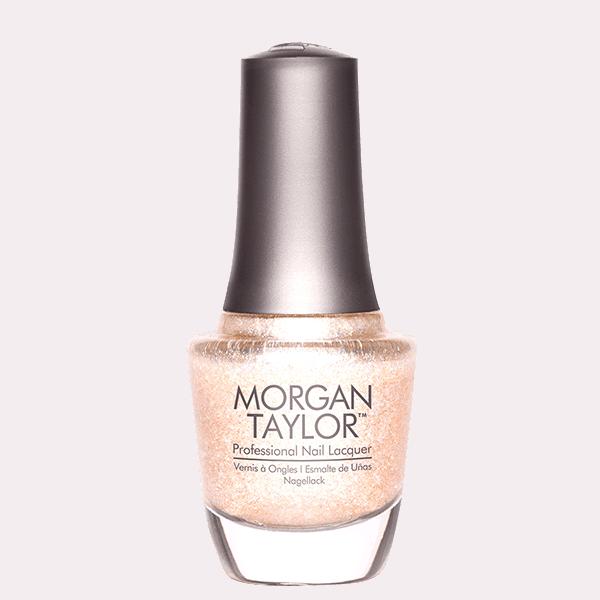 Morgan Taylor 50146 Snow Place Like Home
