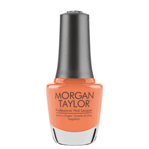 Morgan Taylor 50152 Dont Worry Be Brilliant
