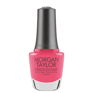 Morgan Taylor 50154 Pink Flame-ingo