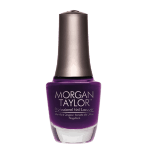 Morgan Taylor 50184 Plum Tuckered Out 600x600