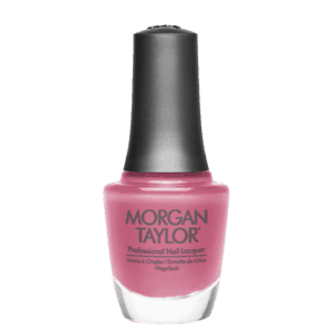 Morgan Taylor 50196 Rose-y Cheeks