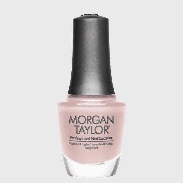 Morgan Taylor 50203 Prim-rose and proper