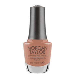 Morgan Taylor 50226 Up In The Air-Heart