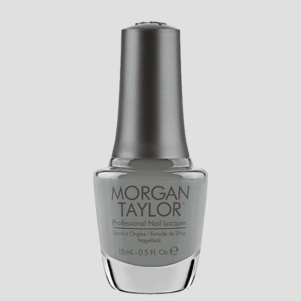 Morgan Taylor 50230 Oh Para-chute