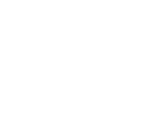la belle Nail's