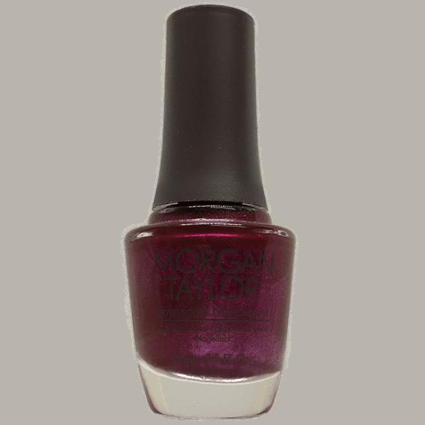 MT-3110247-The-Last-Petal-600x600-1