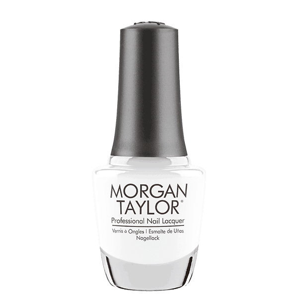 Morgan Taylor 50000 All White Now 600x600