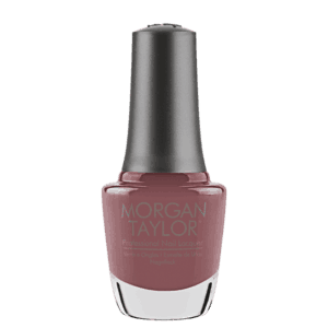 Morgan Taylor 50016 Must Have Mauve