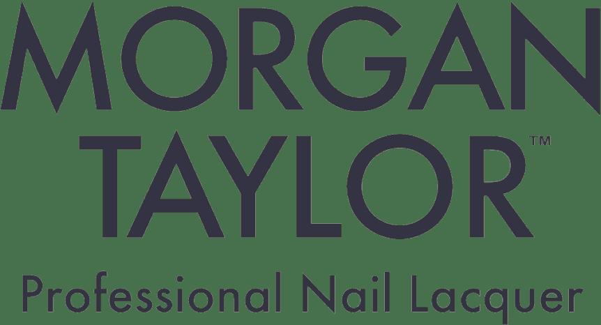 Logo Morgan Taylor