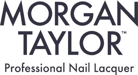 Morgan Taylor Logo