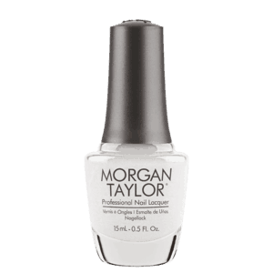 Morgan Taylor 3110267 I'm Drawing Blanco