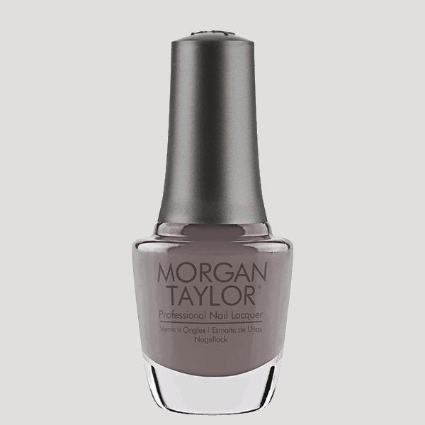 Morgan Taylor 50066 Dress Code