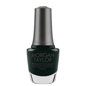 Morgan Taylor 50082 Jungle Boogie
