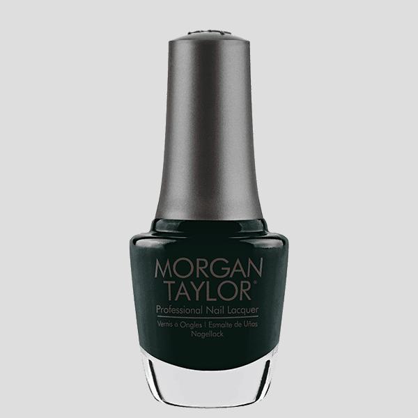 Morgan Taylor 50082 Jungle Boogie