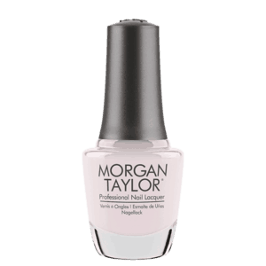 Morgan Taylor 50187 Tan My Hide