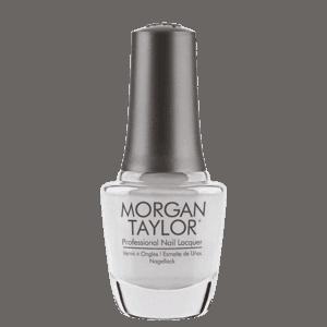Morgan Taylor 3110278 Dreaming Of Gleaming