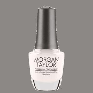 Morgan Taylor 3110284 My Main Freeze