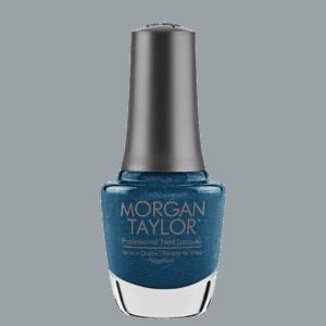 Morgan Taylor 50090 Bright Eyes