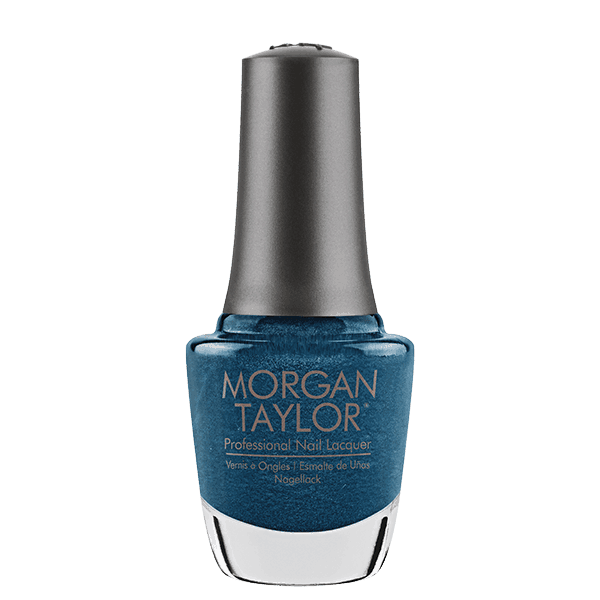 Morgan Taylor 50090 Bright Eyes