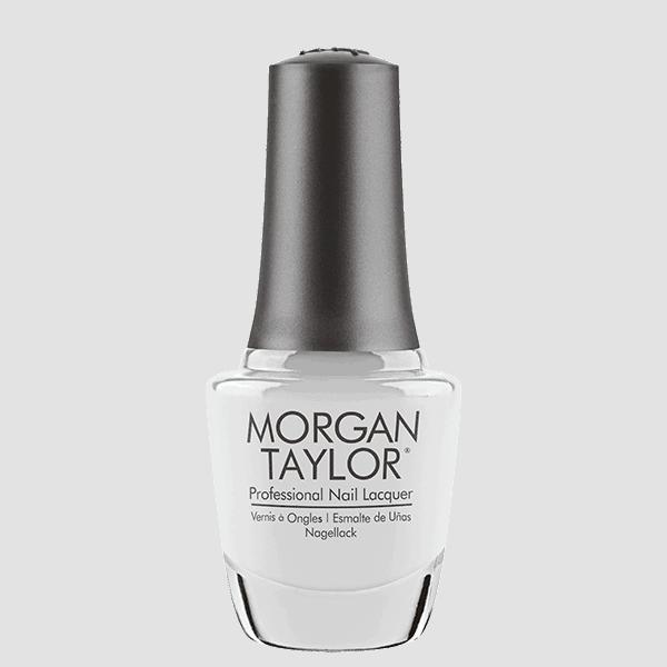 Morgan Taylor 50001 Heaven Sent 600x600