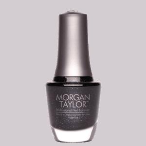 Morgan Taylor 50148 Midnight Rendezsvous